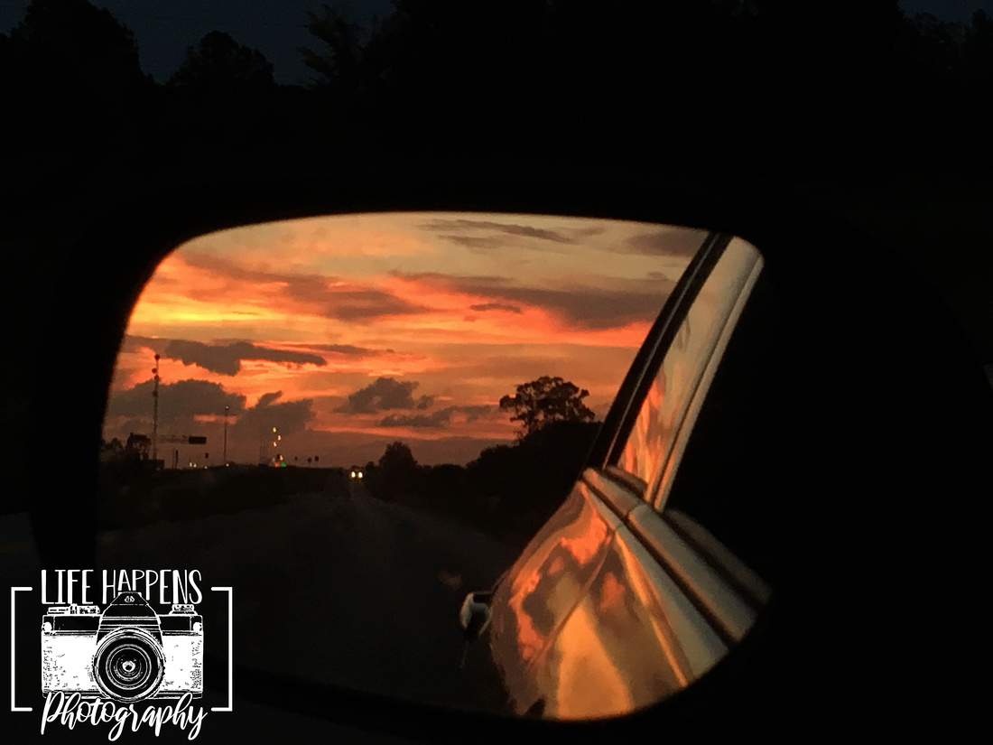 IMG_4441Rearview Mirror (2)
